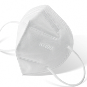 KN95 NON-MEDICAL MASKS