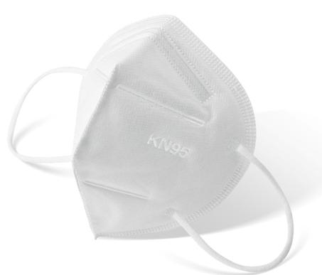 KN95 NON-MEDICAL MASKS
