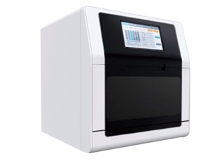 Automated Nucleic Acid Extraction System
